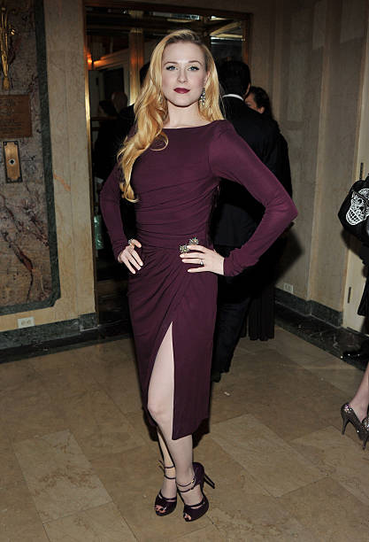 """Mildred Pierce"" New York Premiere After Party:ニュース(壁紙.com)"