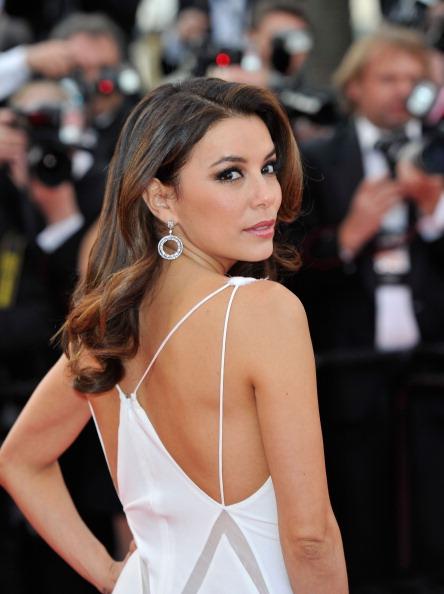 """65th International Cannes Film Festival「""""De Rouille et D'os"""" Premiere - 65th Annual Cannes Film Festival」:写真・画像(15)[壁紙.com]"""
