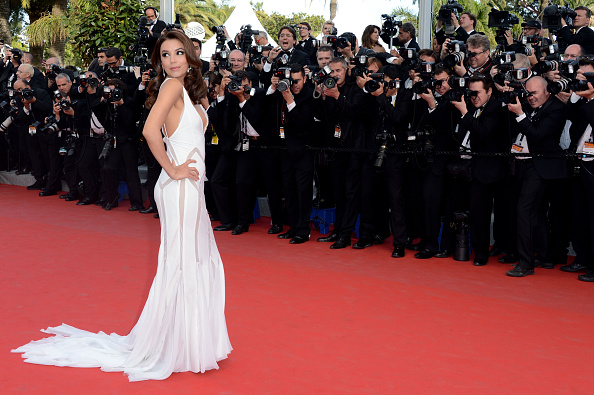 """65th International Cannes Film Festival「""""De Rouille et D'os"""" Premiere - 65th Annual Cannes Film Festival」:写真・画像(13)[壁紙.com]"""