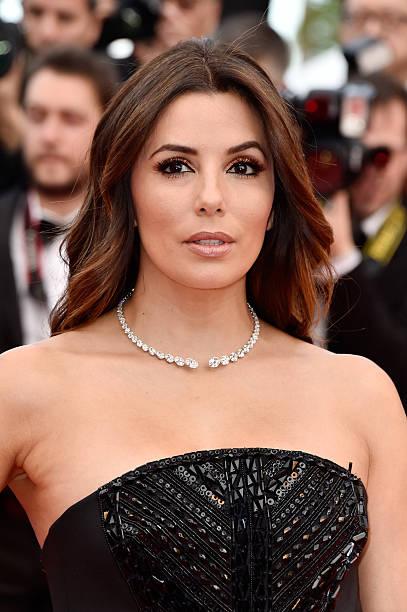 'Money Monster' - Red Carpet Arrivals - The 69th Annual Cannes Film Festival:ニュース(壁紙.com)