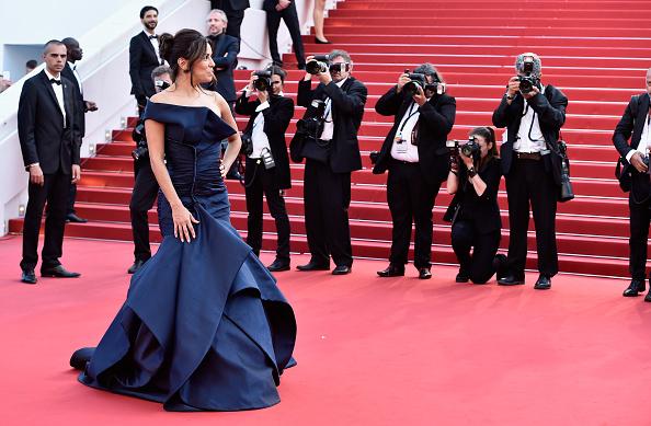 "Carol - 2015 Film「""Carol"" Premiere - The 68th Annual Cannes Film Festival」:写真・画像(6)[壁紙.com]"