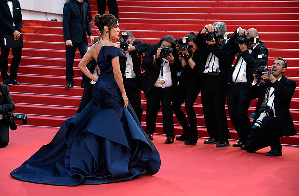 """Carol"" Premiere - The 68th Annual Cannes Film Festival:ニュース(壁紙.com)"