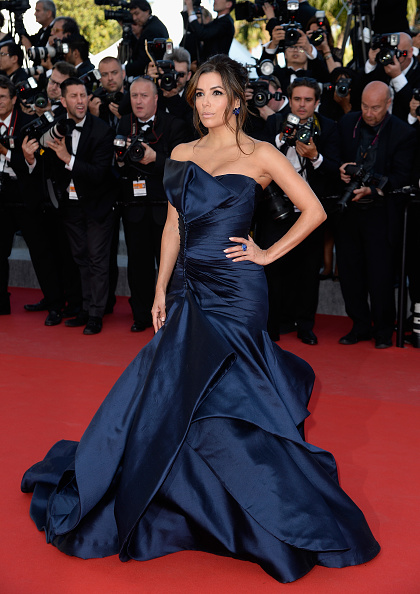 "Carol - 2015 Film「""Carol"" Premiere - The 68th Annual Cannes Film Festival」:写真・画像(7)[壁紙.com]"