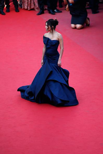 "Carol - 2015 Film「""Carol"" Premiere - The 68th Annual Cannes Film Festival」:写真・画像(16)[壁紙.com]"
