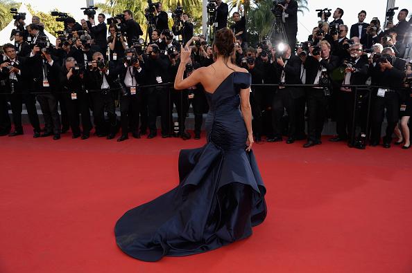 "Carol - 2015 Film「""Carol"" Premiere - The 68th Annual Cannes Film Festival」:写真・画像(14)[壁紙.com]"