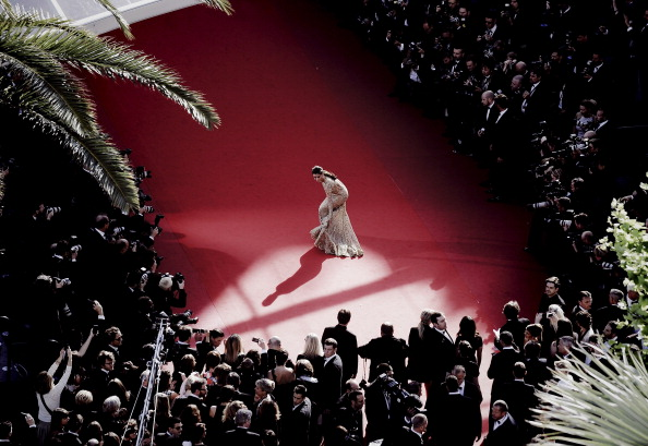 LegacyCollection「'Le Passe' Premiere - The 66th Annual Cannes Film Festival」:写真・画像(13)[壁紙.com]