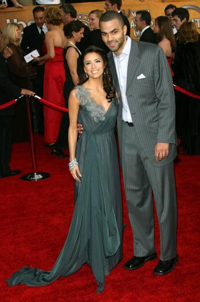 Paper Craft「13th Annual Screen Actors Guild Awards - Arrivals」:写真・画像(9)[壁紙.com]
