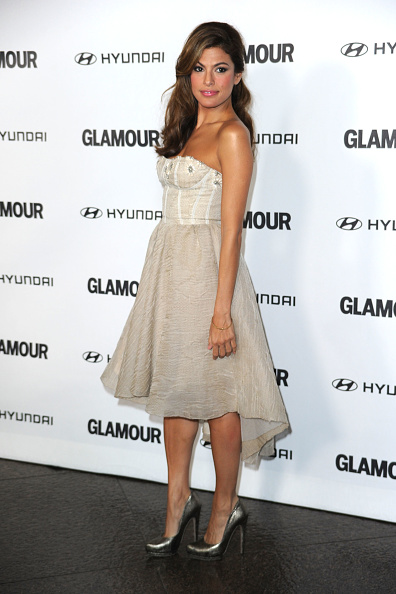 Stiletto「Glamour Reel Moments - Arrivals」:写真・画像(19)[壁紙.com]
