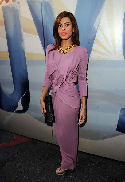 "Purse「Spike TV's 5th Annual 2011 ""Guys Choice"" Awards - Red Carpet」:写真・画像(2)[壁紙.com]"