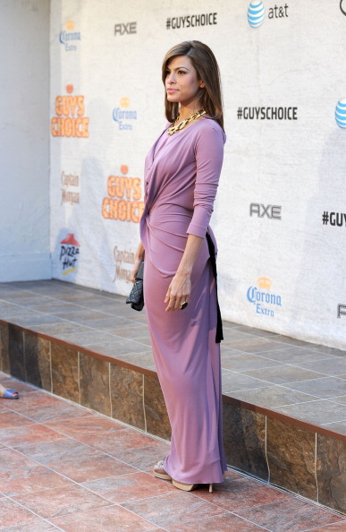 "Frazer Harrison「Spike TV's 5th Annual 2011 ""Guys Choice"" Awards - Arrivals」:写真・画像(9)[壁紙.com]"