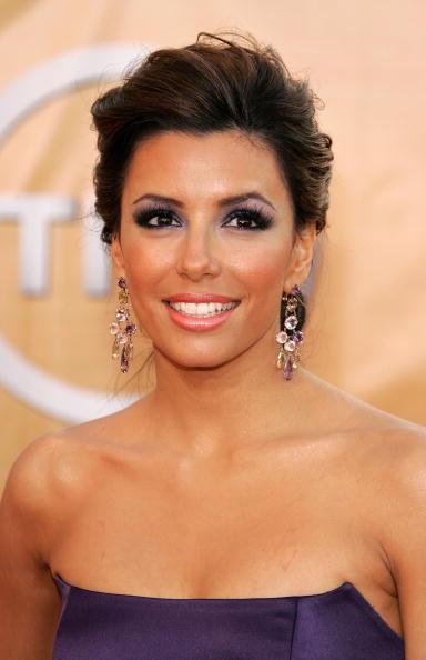 Eyeshadow「11th Annual Screen Actors Guild Awards - Arrivals」:写真・画像(18)[壁紙.com]