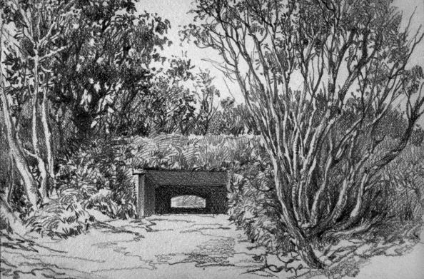 Hiding「Italian Places During WWI」:写真・画像(15)[壁紙.com]