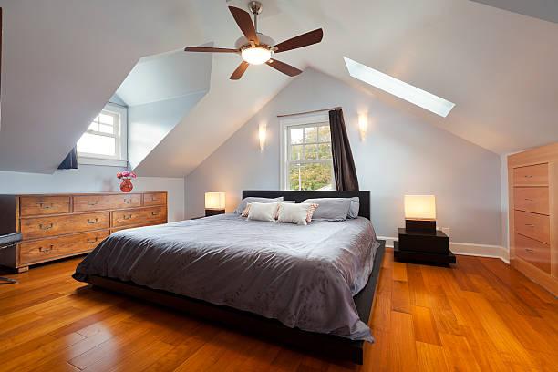 Master Bedroom:スマホ壁紙(壁紙.com)