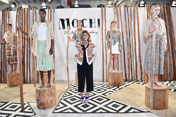 日本食「Mochi - Presentation - Dubai collections March 2016 by Emaar」:写真・画像(15)[壁紙.com]