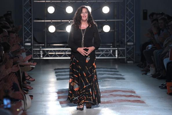 Maxi Skirt「Missoni: Runway - Milan Fashion Week Menswear Spring/Summer 2013」:写真・画像(17)[壁紙.com]