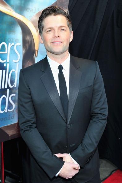 Producer「2012 Writers Guild Awards - Red Carpet」:写真・画像(8)[壁紙.com]