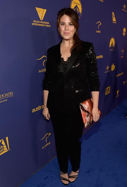 Annual Australians In Film Breakthrough Awards「7th Annual Australians in Film Awards Gala」:写真・画像(0)[壁紙.com]