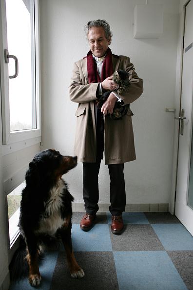 動物「Antoine Goetschel」:写真・画像(18)[壁紙.com]