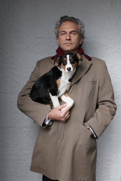 動物「Antoine Goetschel」:写真・画像(19)[壁紙.com]