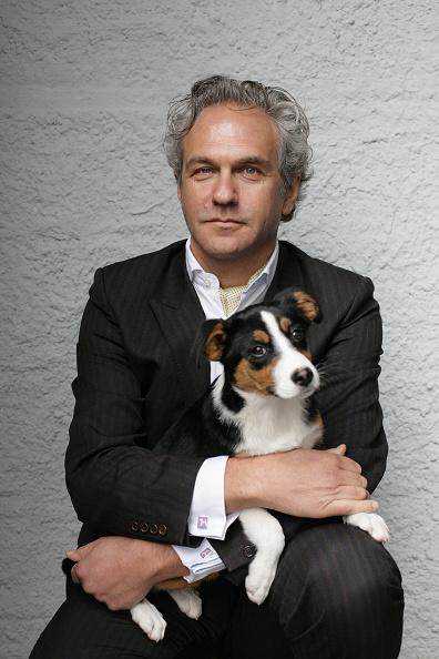 動物「Antoine Goetschel」:写真・画像(17)[壁紙.com]