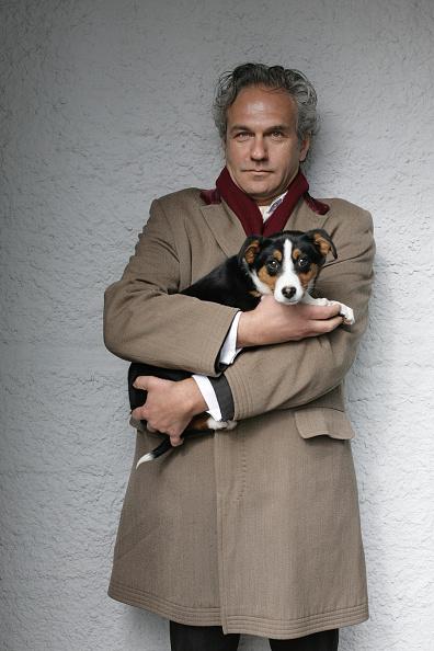 動物「Antoine Goetschel」:写真・画像(12)[壁紙.com]