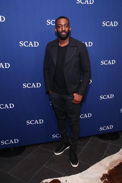 24 legacy「SCAD Presents aTVfest 2017 - '24: Legacy'」:写真・画像(19)[壁紙.com]
