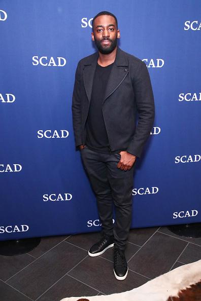 24 legacy「SCAD Presents aTVfest 2017 - '24: Legacy'」:写真・画像(0)[壁紙.com]