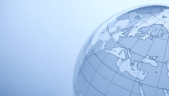 Latitude「Europe」:スマホ壁紙(17)