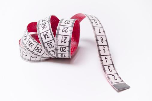 Sports Training「Tape Measure」:スマホ壁紙(16)