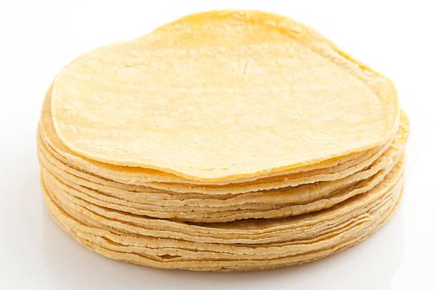 Yellow Corn Tortillas:スマホ壁紙(壁紙.com)