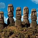 イースター島壁紙の画像(壁紙.com)
