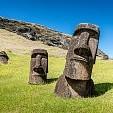 Easter Island壁紙の画像(壁紙.com)