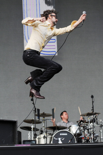 Martin Jarvis「T In The Park - Day 3」:写真・画像(14)[壁紙.com]