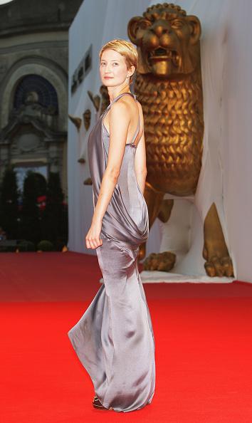 Franco Origlia「65th Venice Film Festival: Il Papa Di Giovanna - Premiere」:写真・画像(7)[壁紙.com]