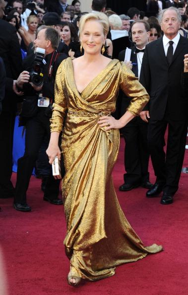 84th Annual Academy Awards「84th Annual Academy Awards - Arrivals」:写真・画像(19)[壁紙.com]