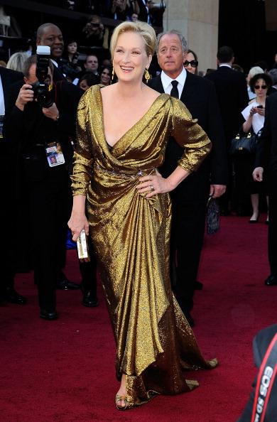 84th Annual Academy Awards「84th Annual Academy Awards - Arrivals」:写真・画像(18)[壁紙.com]