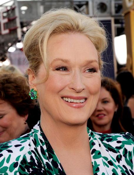 Shrine Auditorium「16th Annual Screen Actors Guild Awards - Red Carpet」:写真・画像(4)[壁紙.com]