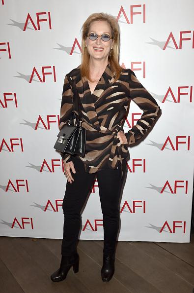 North America「15th Annual AFI Awards - Red Carpet」:写真・画像(16)[壁紙.com]