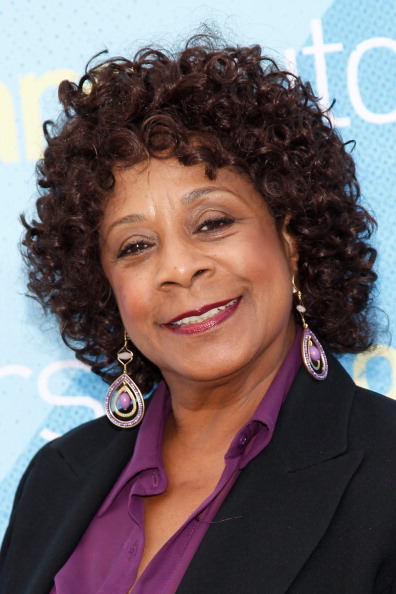 """Merry Clayton「The Academy Of Motion Picture Arts And Sciences' Oscars Outdoors Screening Of """"Twenty Feet From Stardom""""」:写真・画像(14)[壁紙.com]"""