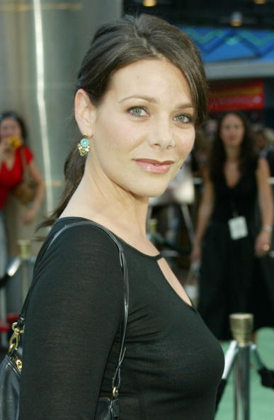 Kevin Winter「Meredith Salenger」:写真・画像(7)[壁紙.com]