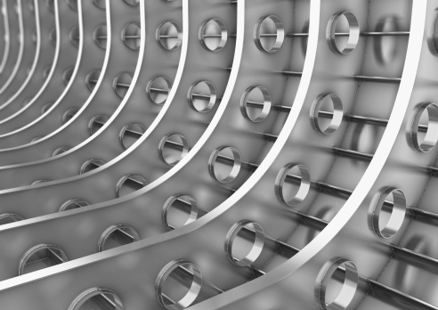 Durability「steel/aluminum welded framework」:スマホ壁紙(6)