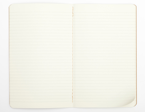 Page「Open Book」:スマホ壁紙(19)