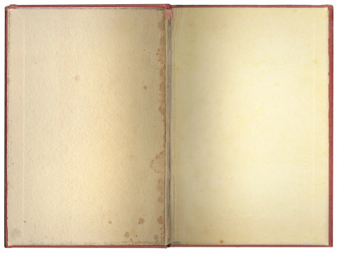 おとぎ話「オープンブック」:スマホ壁紙(14)