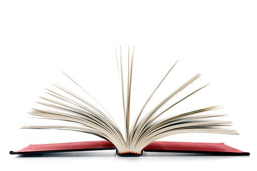Horizontal「オープンブック」:スマホ壁紙(19)