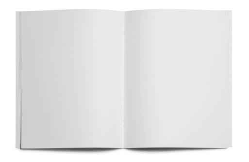 Beginnings「Open Book」:スマホ壁紙(18)