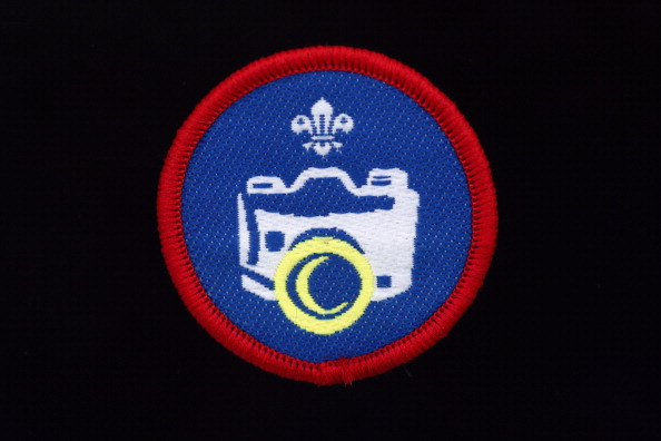 Dan Kitwood「The Scout Movement Announce New Badges」:写真・画像(7)[壁紙.com]