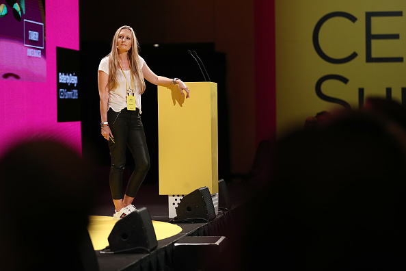 Finance and Economy「Better By Design CEO Summit 2019」:写真・画像(8)[壁紙.com]