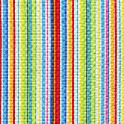 Casual Clothing「Multicolor striped cotton fabric」:スマホ壁紙(3)