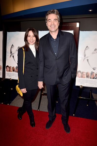 """Sony Picture Classics「Premiere Of Sony Pictures Classics' """"The Seagull"""" - Arrivals」:写真・画像(1)[壁紙.com]"""
