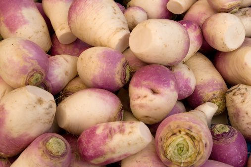 Turnip「Turnip」:スマホ壁紙(17)